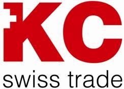Route De Bellevue 27 1400 Yverdon Les Bains Switzerland Tél 41 24 425 84 Fax 85 Info Kcswisstrade